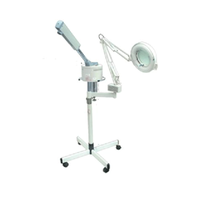 2 in 1 Skin Care System FSC-813