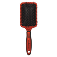 Nano Silver Paddle Brush