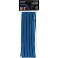 Soft Rollers 10 Pack 9/16 INCH