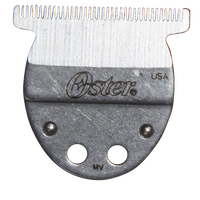 Oster 59 Trimmer Wide Blade