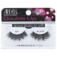 Double Up #203 Lashes