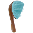 Ultra Smooth Detangling Brush