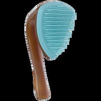 Ultra Smooth Detangling Brush