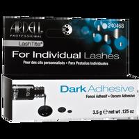 Dark Lashtite Adhesive