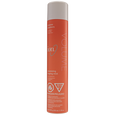 Volumizing Shaping Mist