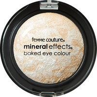 Mineral Effects Baked Eye Shadow Disco Fever