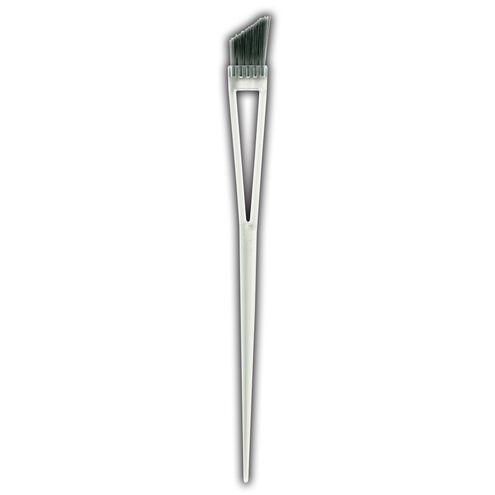 Super Precision Extra Small Tint Brush