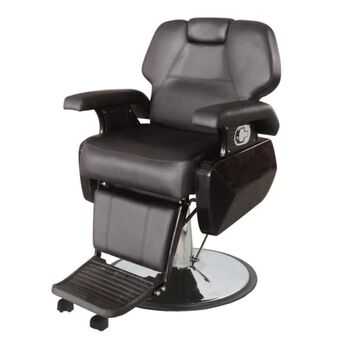 Gladiator V Barber Chair