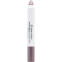 Shimmer Stick Mulberry Glow