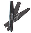 Extra Heavy Black Angle Board Nail File