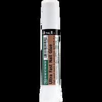 5-Second Ultra Fast Nail Glue