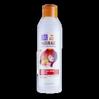 Hydrating Soak Shampoo