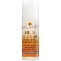 Womens Roll On After Shave