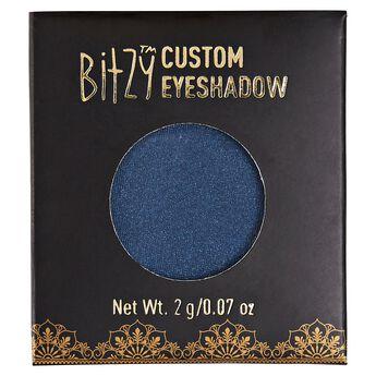 Custom Compact Eye Shadows Stroke of Midnight