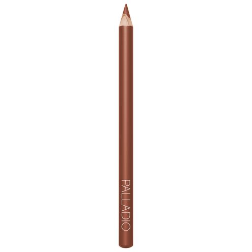 Lip Liner Pencil Spice