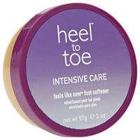 Feels Like New Foot Softener Pot 2 oz.