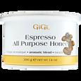 Espresso All Purpose Honee Wax