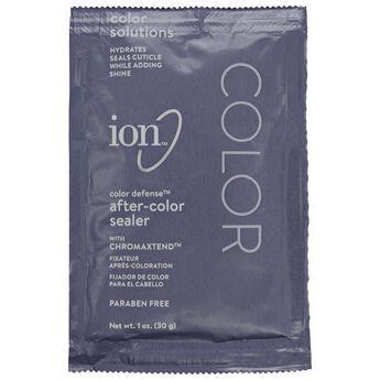 Color Defense After-Color Sealer
