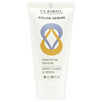 Color Serum 1 OZ.