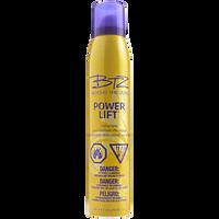 Power Lift Teasing Spray