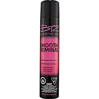 Humidity Blocking Hair Spray