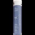 Color Defense Shampoo