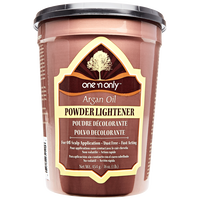 Powder Lightener