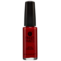 Striping Polish Red-Aissance