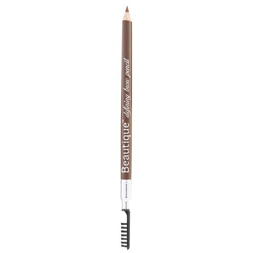 Defining Brow Pencil Auburn