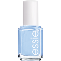 Bikini So Teeny Nail Enamel