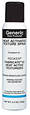 Heat Activated Texture Spray compare to Redken Fabricate 03 Heat Texturizer
