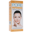 Dermactin TS Pore Refining Cleansing Gel
