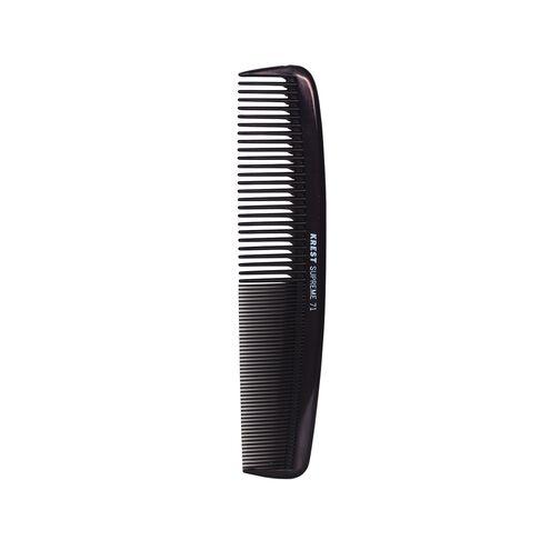 Super Cutting Comb