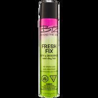 Hair Refresher Spray