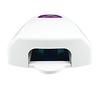 nullLED & UV Duo Lamp