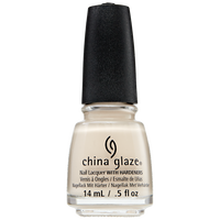 Bourgeoius Beige Nail Lacquer