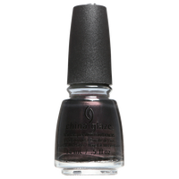 Glamcore Nail Lacquer