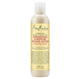 Strengthen Grow & Restore Styling Lotion