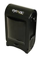 Electric Dustpan Vacuum