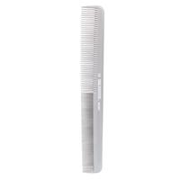 Long Stylist Comb #15