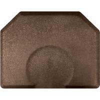 Granite Copper Mat