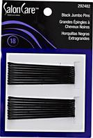 Professional Jumbo Hair Pins