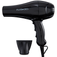 1875W HeatMaster Series Hair Dryer