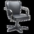Chromium Cr24-30 Shampoo Chair