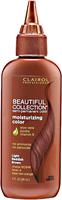 Light Reddish Brown Moisturizing Semi Permanent Hair Color