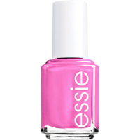 Madison Ave Hue Nail Enamel