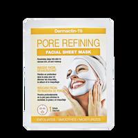 Pore Refining Facial Sheet Mask