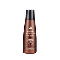 Argan Oil 30 Volume Cream Developer