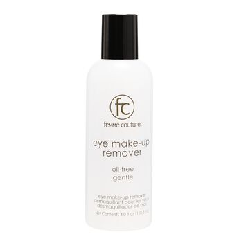 Get Removed Eye Makeup Remover