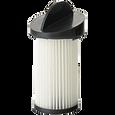 Pre Motor Filter
